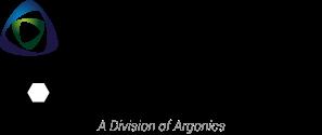 Argonics Kryptane polyurethane