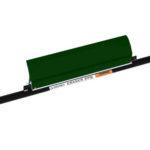 Eraser RPQ system