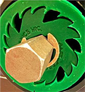 Eraser-Belt-Cleaner-Austral-Bricks-Golden-Grove-SA-2
