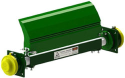 Eraser-Belt-Cleaner-Austral-Bricks-Golden-Grove-SA-3