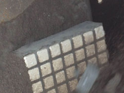 Redi-Liner-Dual-Duro-Ceramic---Hill-View-panel