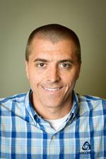 Jeremy Nylund