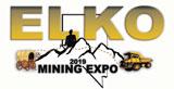 Elko show 2019