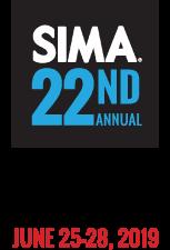 SIMA show