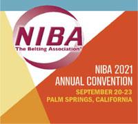 NIBA 2021